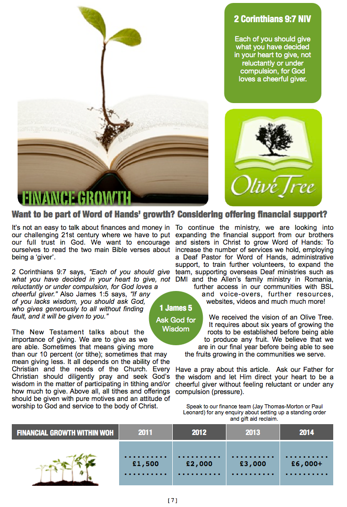WoH Newsletter Pg.7